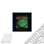 Planet home - moffett charnett cd musicale di Moffett Charnett