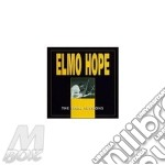 Elmo Hope - The Final Sessions cd musicale di Elmo Hope