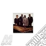 Contemporary Pian Ensemble - Four Pianos For Phineas cd musicale di Contemporary pian ensemble
