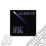 Voyage - liebman david cd musicale di David liebman group