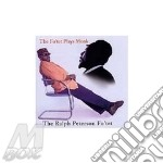 The fo'tet plays monk - cd musicale di The ralph peterson fo'tet
