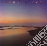 John Hicks - Same +1 Bt cd musicale di John Hicks
