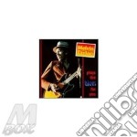 Plays the blues for you - taylor melvin cd musicale di Taylor Melvin