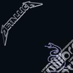 (LP VINILE) METALLICA  ( 2 LP) lp vinile di METALLICA