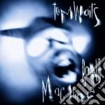 BONE MACHINE cd musicale di Tom Waits