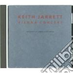 VIENNA CONCERT cd musicale di Keith Jarrett
