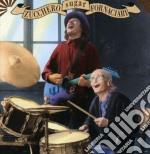 MISERERE cd musicale di ZUCCHERO