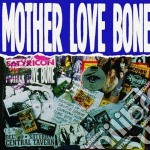 MOTHER LOVE BONE cd musicale di MOTHER LOVE BONE