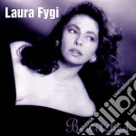 BEWITCHED cd musicale di Laura Fygi