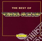 Best of cd musicale di Kays Bar