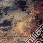 God Machine - Scenes From The Second cd musicale di GOD MACHINE