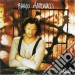 Biagio Antonacci - Liberatemi cd musicale di Biagio Antonacci