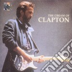 THE CREAM OF(RIMAST.DIGITALE) cd musicale di Eric Clapton