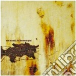 THE DOWNWARD SPIRAL cd musicale di NINE INCH NAILS