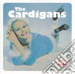 Cardigans - Life-U.K.Edition cd musicale di CARDIGANS