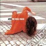 THE IDEAL CRASH cd musicale di DEUS