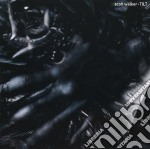 Scott Walker - Tilt cd musicale di Scott Walker