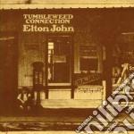 TUMBLEWEED CONNECTION cd musicale di Elton John