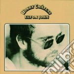 HONKY CHATEAU REMASTERED cd musicale di Elton John