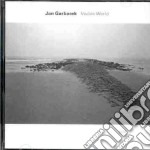 VISIBLE WORD cd musicale di Jan Garbarek