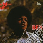 BEN cd musicale di Michael Jackson