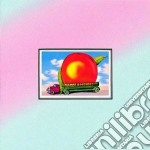 EAT A PEACH(REMASTERS) cd musicale di Brothers Allman