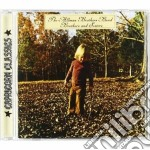 BROTHERS AND SISTERS(REMASTERS) cd musicale di ALLMAN BROTHERS BAND