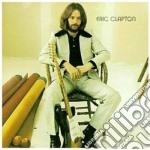 ERIC CLAPTON cd musicale di Eric Clapton