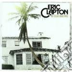 461 OCEAN BOULEWARD cd musicale di Eric Clapton