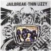 JAILBREAK (REMASTERED) cd
