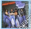 FIGHTING-Digitally Remastered cd