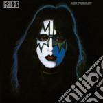 ACE FREHLEY (KISS DIG.REMAST.) cd musicale di KISS