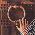 Kiss - Music From The Elder cd musicale di KISS