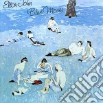 BLUE MOVES(2CD RE-MASTERED) cd musicale di Elton John