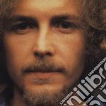 LORENZO 1997/L'ALBERO cd musicale di JOVANOTTI