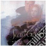 WHITE STONES cd musicale di Garden Secret
