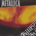 RELOAD cd musicale di METALLICA