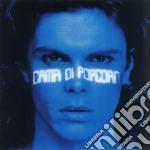 CAMPI DI POPCORN cd musicale di Gianluca Grignani