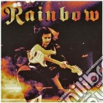 THE VERY BEST OF (DIG.REMAST.) cd musicale di RAINBOW