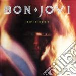7800°FAHRENHEIT cd musicale di BON JOVI