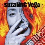 99.9F cd musicale di VEGA SUZANNE