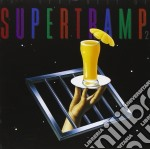 THE VERY BEST OF VOL.2 cd musicale di SUPERTRAMP