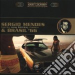 S. MENDES & BRASIL '66 cd musicale di ARTISTI VARI