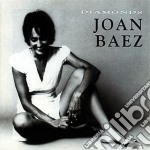 DIAMONDS (RISTAMPA) cd musicale di Joan Baez