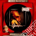 Peter Frampton - Greatest Hits cd musicale di Peter Frampton