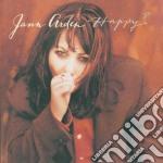 Jann Arden - Happy? cd musicale di ARDEN JANN