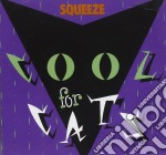 Cool for cats cd musicale