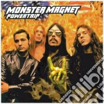 POWERTRIP cd musicale di MONSTER MAGNET