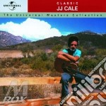 J.j.cale - Universal Master cd musicale di Jj Cale