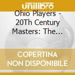 Millennium collection cd musicale di Players Ohio